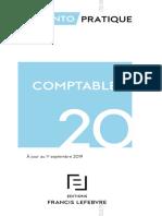 Memento+Comptable+2020+Francis+Lefebvre (1)
