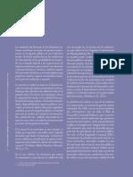 Planificación Urbana y Calidad de Vida-3-4