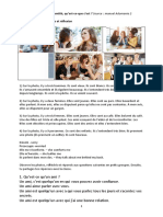 Booklet Relationships 8910 - Pages 1 Et 2