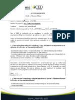 Act 12. Autoevaluación de La PRS Ciuadadanias Digitales (1) (2)