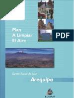 Plan_ALA_Arequipa