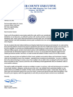 Letter to Governor_ Requesting Joint POD