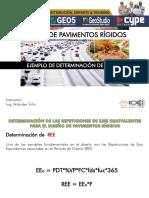 3.-EJEMPLO DE CALCULO REE