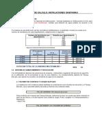 modelo-de-memoria-de-calculo-de-instalaciones-sanitarias-segun-is