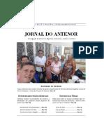 002. Jornal Do Antenor - Colorido [ FEV-2019 ]