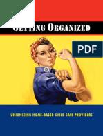 GettingOrganized2007
