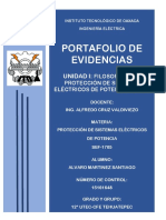 Act 1.1 PSEP Martinez Santiago Alvaro