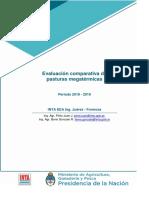evaluacion_de_pasturas_megatermicas