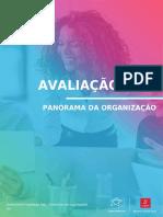 Relatorio_encontro_Assessment Avaliação Ágil _ Panorama da organização_jon_2d5da798
