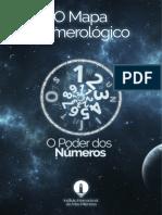 download-156814-O Mapa Numerológico-5144739
