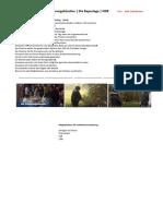 islcollective_worksheets_mittelstufe_b1islcollective_worksheets_c1_haupt_und_realschule_klassen_513_erwachsene_geschf_422183296580be8