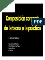 composicioncorporal-120209065022-phpapp01
