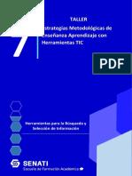 Manual BT 07