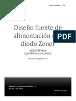 diseñozener_EthanHernández