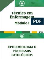 EPIDEMIOLOGIA_E_PROCESSOS_PATOLOGICOS__-_Aulas_1_e_2