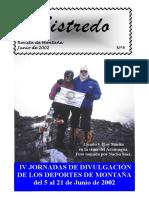 Revista Gistredo 04