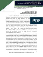 3565-Texto do artigo-10437-1-10-20200613