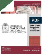 pdf-mecanica-de-suelos-i-gonzalo-duque-escobar-y-carlos-enrique-escobar-potespdf_compress