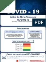 1 Indice de Alerta Temprana 17022021 REPORTE 12