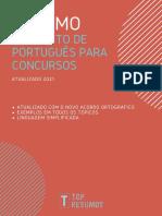 Amostra-portugues-2021
