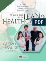 o_que_e_esse_tal_do_lean_healthcare_compressed