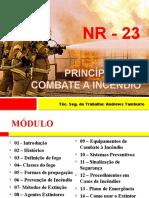 PRINCÍPIOS-DE-COMBATE-A-INCENDIO - PRESENTE DO NWN