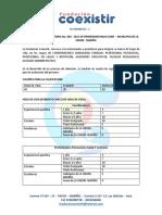 CONVOCARTORIA_No_004__2021_DIMF_UNION_NARIÑO (1)