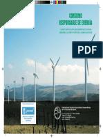 consumo-responsable-energia-2008