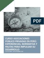 Guia_aprendizaje APP Peru