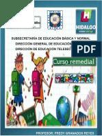 Curso Remedial Matematicas1[1]