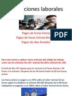 Prestaciones laborales1 (2)