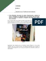Estudio de caso_Clasificación de inventarios