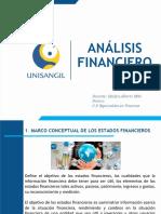 ANALISIS FINANCIERO_9fcf51face1a3af8d806a89fbfdd836c