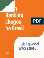 Open Banking - Tudo o Que Você Precisa Saber
