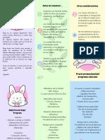 Copy of Brochure Bugs' Program (1)