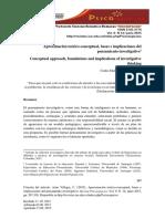 Dialnet-AproximacionTeoricoconceptualBasesEImplicacionesDe-5165277