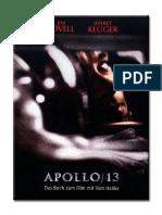 Epdf.pub Apollo 13