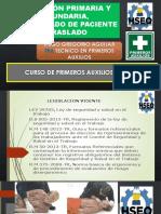 Primeros Auxilios Hseq (1)