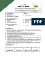 151525853-02-Desatado-de-Rocas-1