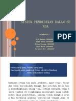 6 Kel. 6 Sistem Pendidikan dalam Sunda