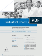 ECA_Industrial_Pharmacy_2013