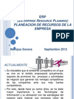 erppresentacion-120922194529-phpapp02
