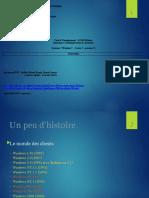 Windows 01 Generalites
