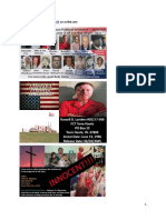 02/19/21 - Gideon's Army Weekly Conference Call Saturday 9 am CST for American Political Prisoners