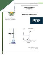Manual 16207 Laqc Revision 2020 1