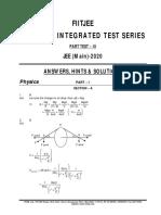 AIITS-1820-PT-III-JEEM-PCM-SOL