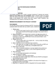 TMX2012_ProjectDescription_FSKPM_24012011