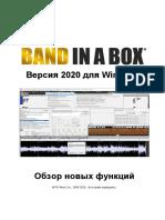 BB 2020 UG manual RU