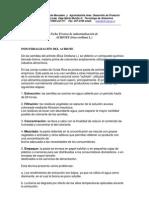 achiote_FTP