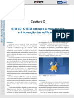 Fasciculo_BIM 10